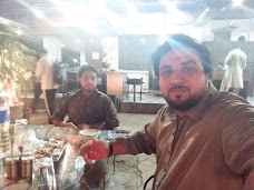 Kabuli Restaurant