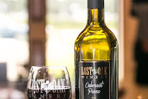 Lost Oak Winery, Burleson, United States