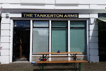 The Tankerton Arms, Whitstable, United Kingdom