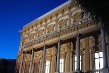 Musée des Beaux-Arts de Nice, Nice, France