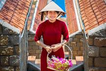 Victoria Voyages, Hanoi, Vietnam