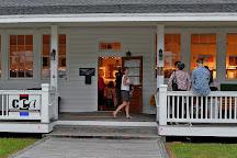 Chincoteague Cultural Alliance, Chincoteague Island, United States