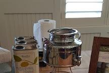 Pasolivo Olive Oil, Paso Robles, United States