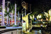 Glorietta, Makati, Philippines