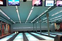 Saariselka Bowling, Saariselka, Finland