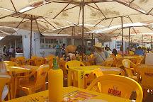 Mercado dos Peixes, Fortaleza, Brazil