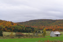Vallee-du-Parc, Shawinigan, Canada