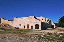 Patara Ruins, Antalya, Turkey