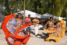 Karlos Excursions, Le Morne, Mauritius