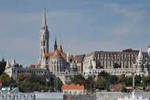 Best Budapest Tour Guides, Budapest, Hungary