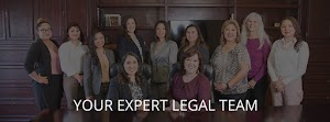 U.S. Immigration Law Group, LLP