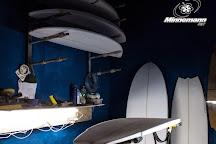 Minnemann Surf, Natal, Brazil