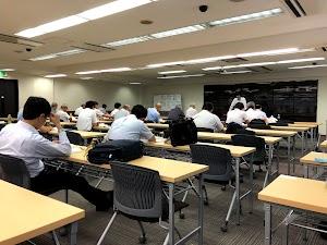 CIVI北梅田研修センター