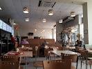 Кафе Бисквит, бульвар Энгельса, дом 25 на фото Волгограда