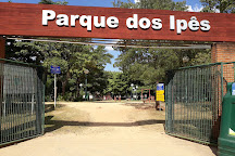 Parque dos Ipes, Santa Barbara d'Oeste, Brazil