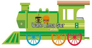 Cafe Lima Sur 0