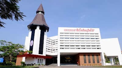 Image result for lampang thailand thammasat university