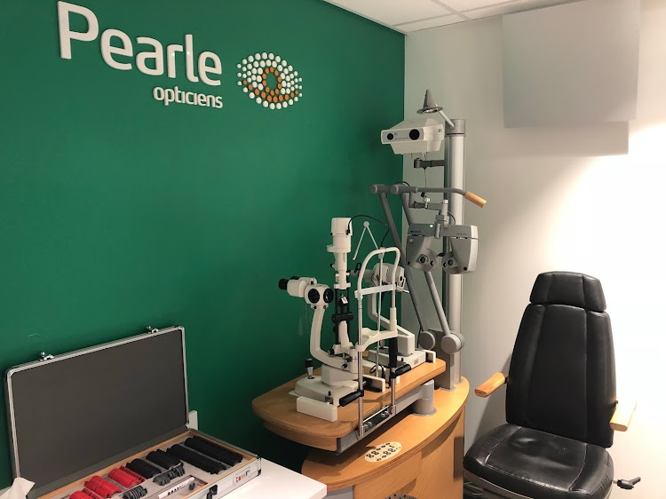 Pearle Opticiens Cuijk Cuijk