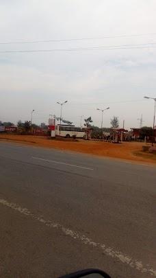 Essar Fuel Station jamshedpur