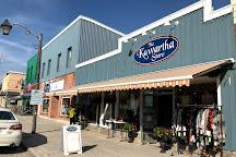 The Kawartha Store, Fenelon Falls, Canada