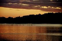 Laguna de los Padres, Mar del Plata, Argentina