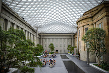 National Portrait Gallery, Washington DC, United States