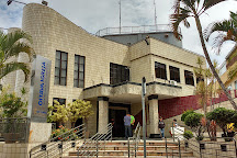 Oitava Igreja Presbiteriana de Belo Horizonte, Belo Horizonte, Brazil
