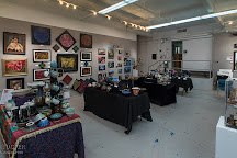 Sedona Arts Center, Sedona, United States