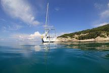 CresSail, Cres, Croatia