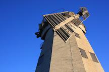 Upminster Windmill, Upminster, United Kingdom