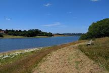 Bewl Water, Lamberhurst, United Kingdom