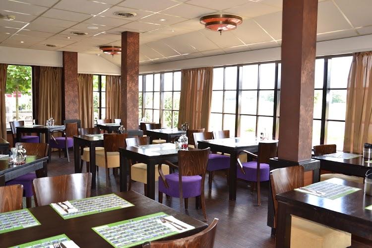 Fletcher Hotel-Restaurant Heiloo Heiloo
