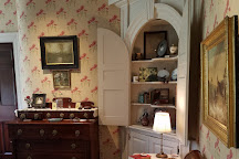 Florence Griswold Museum, Old Lyme, United States