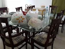 Reckitt Benckiser Hut karachi