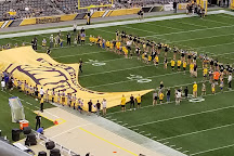 Heinz Field, Pittsburgh, United States