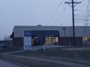 Kentucky Collision Center