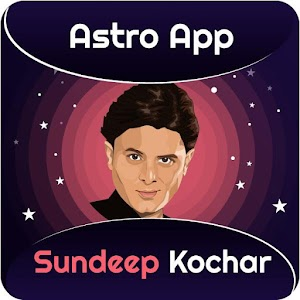 Sundeep Kochar : Best Astrologer in Mumbai, India
