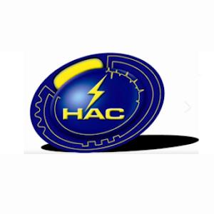H.A.C. Automatizacion & Control SAC 6