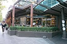 Southgate Melbourne, Melbourne, Australia
