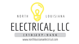 North Louisiana Electrical