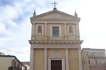 Chiesa dell'Immacolata, Crotone, Italy