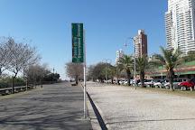 El Paseo de la Diversidad, Rosario, Argentina