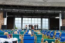 Roanoke Island Festival Park, Manteo, United States