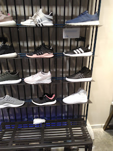 Adidas Originals 3