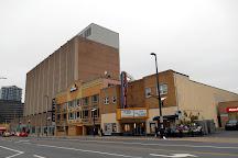 ByTowne Cinema, Ottawa, Canada