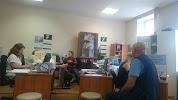 Частная медицинская страховая компания, улица Космонавта Пацаева, дом 3А на фото Калининграда