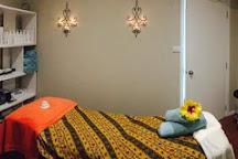 Hervey Bay Massage and Day Spa, Urangan, Australia