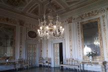 Museo Nazionale di Palazzo Mansi, Lucca, Italy