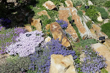 Betty Ford Alpine Gardens, Vail, United States