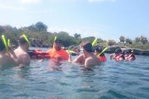 Go Natural Explorers, Playa del Carmen, Mexico